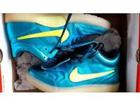 Nike Shoes Size 6 NEW