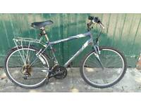 Apollo Mountain Bicycle For Sale in Good Working Order