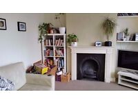brand new two bedroom flat in Walthamstow - call now on 07902410267