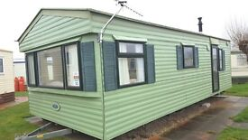 Cheap Static Caravan For Sale, Great Facilities on Park