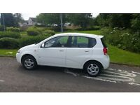 **BEST PRICE ON GUMTREE** *PRICED TO SELL* LOW MILES 35,800* MOTD JUNE 18
