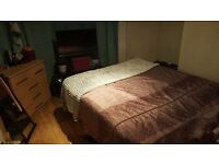 2 Bedroom Flat Available in Roath Area, £630 pcm