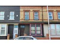 5 Bedroom 25%+ BMV property in Liverpool- ONLY £39,000! possible HMO