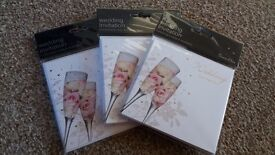 Wedding Invitations and Thank you cards