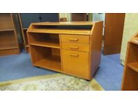 Office Desk ( 3 available )