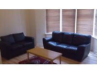 Lovely, spacious Two Bedroom Flat. Newport Road. Only £600 PCM, available 1st NOVEMBER! Furnished