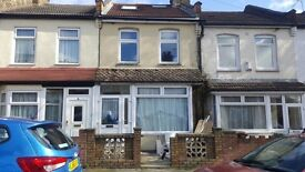 3 Bedroom House For Rent In Walthamstow