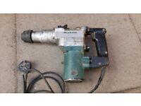 SDS Hammer Drill