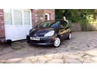 Renault Clio rip crul 16v excellent condition in & out