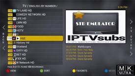 Smart Media devices!! 1gb/2gb/3gb/4gb