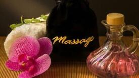 Kimmi Thai Massage