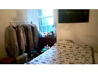 Lovely double room in North London - Manor House area