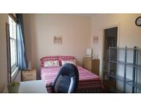 Rooms in every corner of London !!!! Super Cheap ! 07513389984