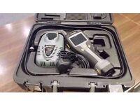 Durofix RZ1204 Colour Inspection Camera