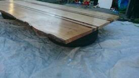 Table top project