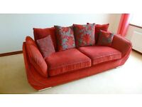 2-3 Seater Sofa For Sale