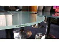 Pedrali Table