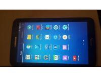 Samsung Galaxy Tab 3 SM-T210 8GB, Wi-Fi, 7in