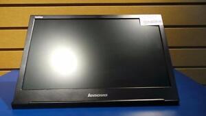 Écran D'ordinateur (P019425)