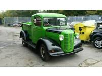 Austin k2 1942 landrover discovery 4x4