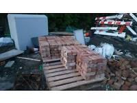 Inperalie bricks for sale