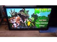"""LG 50"""" full HD 1080 TV - excellent condition"""