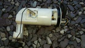 peugeot 106 diesel fuel gauge/sender unit