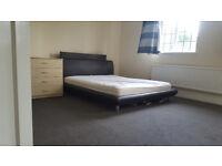 Tripple room (2 weeks rent ,deposit)