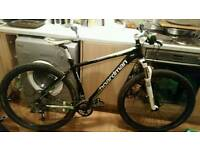 Boardman Mountain Bike 29er