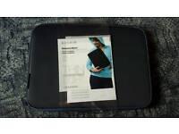 """Belkin Neoprene Laptop Sleeve 15.6"""""""