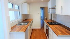 BRAND NEW 3 BED HOUSE TO LET IN SOUTHSEA £925 PCM