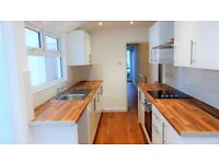 BRAND NEW 3 BED HOUSE TO LET IN SOUTHSEA £950 PCM