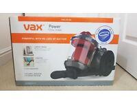 Vax Vacuum Total Home