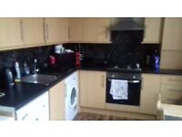 £650 PCM 2 Bedroom Maisonette To Let On City Road, Roath, Cardiff, CF24 3BP