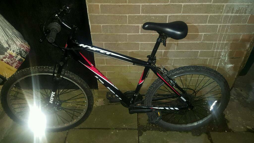 Bicyclein Manchester City Centre, ManchesterGumtree - Good condition negociable