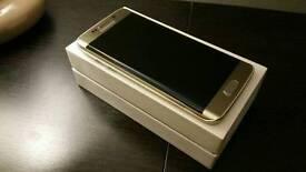 Excellent conditions Samsung galaxy s6 Edge 32GB Unlocked