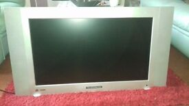 "Technosonic 32"" tv"
