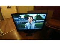 Technika 42inch LCD TV full 1080p