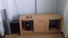 belgica furniture tv/display unit