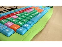 CHILDREN KEYBOARD