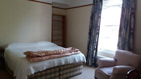 Quiet house in L17 Sefton Park & Lark Lane & 15 mins cycle ride from town