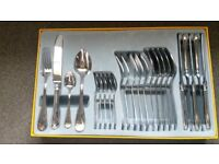 Barenthal french cutlery set