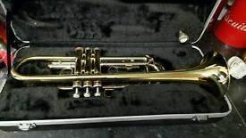 Startone Trumpet
