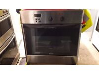 **BOSCH**ELECTRIC FAN OVEN**FULLY WORKING**COLLECTION\DELIVERY**£55**MORE AVAILABLE**NO OFFERS**