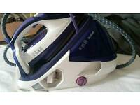 TEFAL PRO EXPRESS TOTAL IRON