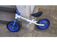Avigo City Childrens Balance Bike