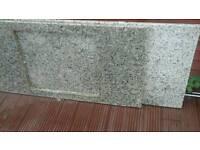 kitchen marble worktop