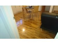 2 bed apartment walthamstow