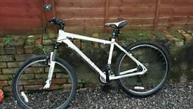 carrera bike for sale 80 ono