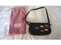Radley small shoulder bag/purse